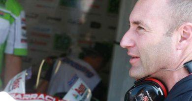 MotoGP: Ex-chefe de mecânicos de Stoner se junta a Lorenzo em 2017