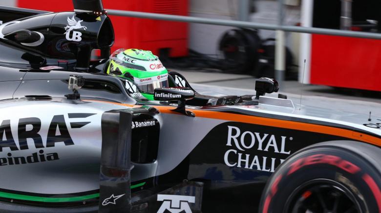 F1: Por falta de quórum em reunião crucial, Fórmula 1 não define regras para 2017