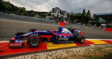 F1: Por empréstimo, Sainz correrá para Renault em 2018