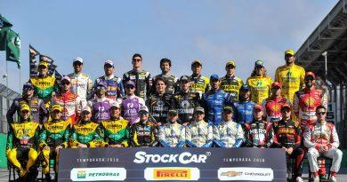 Stock Car: Confira a programação para a corrida no Velopark