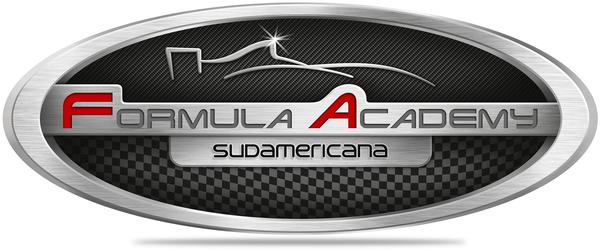 Fórmula Academy Sudamericana: Nova categoria anuncia calendário com etapas no Brasil