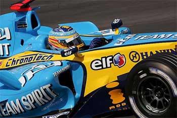 F1: Carlos Ghosn fala sobre a F-1 e a permanência da equipe Renault na categoria