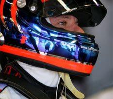 F1: Barrichello na Indy e Tony em Mônaco nesse final de semana?
