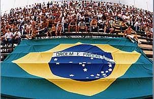 F1: Desgaste da pista de Interlagos chama a atenção às vésperas do GP Brasil