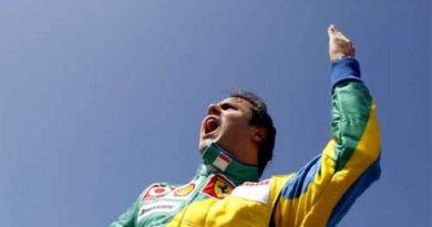 F1: De verde-amarelo, Felipe Massa crava a pole para o GP do Brasil