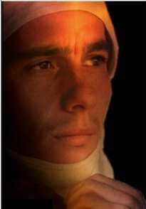 F1: 12 anos sem Ayrton Senna
