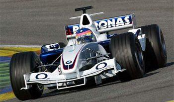 F1: Polêmica das asas: Mais duas equipes estão irregulares