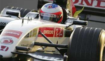 F1: Equipes seguem testando na Europa