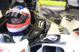 F1: Barrichello ganha na Justiça exclusão de comunidades do Orkut