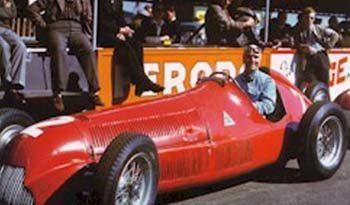 F1: Categoria faz 57 anos neste domingo