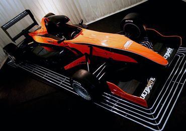 F3 Inglesa: Testes em Snetterton podem definir o futuro de Marcello Thomaz