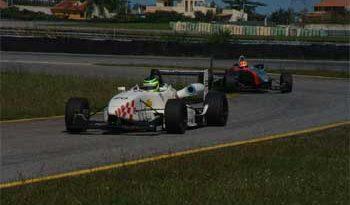 F3 Sulamericana: Confirmadas duas corridas na Argentina com a TC 2000 em circuito de rua de Santa Fé e no autódromo de Buenos Aires