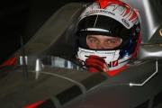 F3 Inglesa: Marko Asmer domina os três primeiros testes em Croft