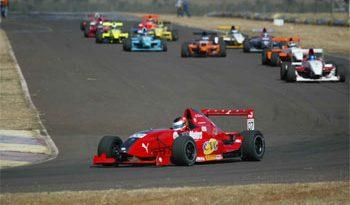 FRenault: Brasília será curso intensivo de pilotagem para novatos