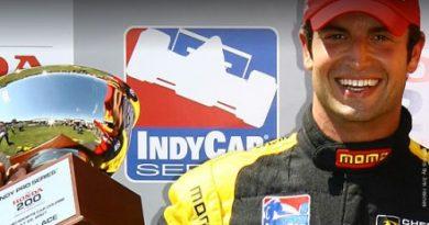 IPS: Em Mid-Ohio, Richard Antinucci vence pela primeira vez