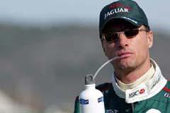 F1: Para Irvine, Schumacher não tem mais idade para ser campeão