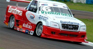 Pick-Up: Temporada se encerrará em Curitiba