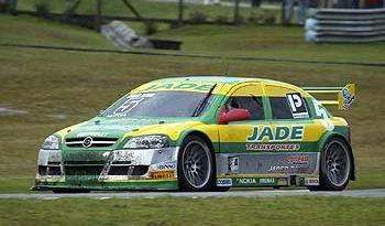 Stock: RC3 Bassani confirma Jader David para abertura do campeonato