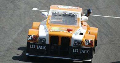 Stock Jr.: Cássio Homem de Mello e Jason Oliveira vencem a 9ª etapa em Tarumã