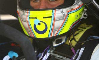 Stock Light: Daniel Serra vence etapa carioca