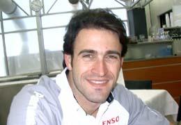 Stock: Ricardo Zonta, na BioRedux L&M, será o 8º piloto na Stock com passagem pela F-1