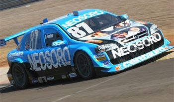 Stock: Ruben Fontes participa do projeto de reforma ao Autódromo de Goiânia