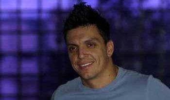 Stock: Tarso Marques será companheiro de Fittipaldi e Maluhy na Terra Avallone