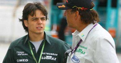 Stock: No menor circuito do ano, Marques prevê corrida com muitas ultrapassagens