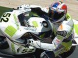 Superbike: Confira como foi a abertura da temporada em Losail