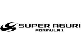 F1: Super-Aguri divulga dupla titular para a temporada de estréia