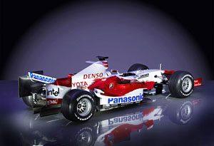 F1: Proposta milionária tiraria Schumacher da Ferrari