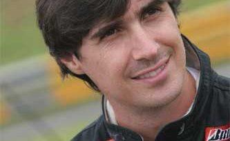 Truck: Piquet quer iniciar nova fase em Cascavel