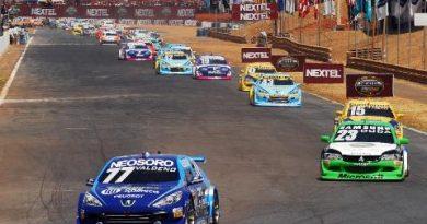 Stock: Bom momento motiva Valdeno Brito para primeira prova do playoff da Stock Car V8