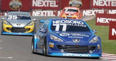 Stock: Valdeno Brito aposta no bom momento para vencer em seu autódromo preferido