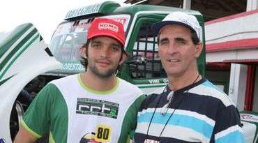 Truck: Fortaleza apresenta inúmeras novidades na segunda etapa
