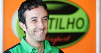 GT3 Brasil: Família e amigos se despedem de Alex Castilho