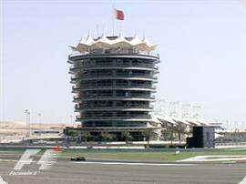F1: Jasim Husain diz que maior parte da população do Bahrein está contente com acontecimento da prov