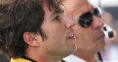 A1GP: Bruno Junqueira e Sérgio Jimenez serão os pilotos do Brasil no teste coletivo da A1 GP