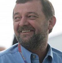 ChampCar: Paul Stoddart compra a CTE-HVM