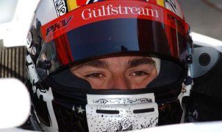 ChampCar: Oriol Serviá é o mais rápido nos três dias de testes