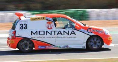 Copa Clio: Frediani e Rolf se destacam em vitória imbatível de Cordova
