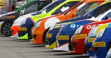 Copa Clio: Recordes vão despencar em 2008, dizem pilotos