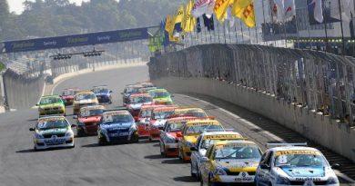 Copa Clio: Paioli Racing vive final de semana problemático em São Paulo