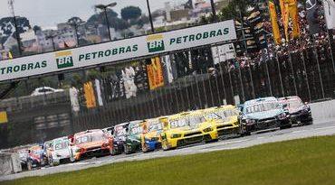Copa Petrobras de Marcas: Ao vivo no Esporte Interativo