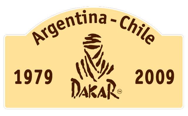 Rally: Para José Hélio, permanência do Dakar na América do Sul facilita participação de brasileiros
