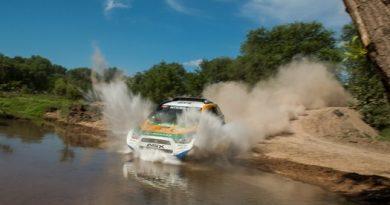 Rally Dakar: Organização cancela etapa e expectativa aumenta na Equipe Mitsubishi Petrobras