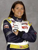 Indy 500 Especial: Conheça as mulheres disputaram a corrida