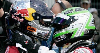 DTM: Timo Scheider larga na pole na abertura da temporada em Hockenheim