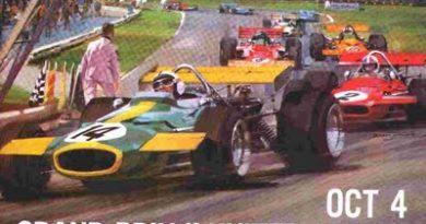 F1: 39 anos após Emerson Fittipaldi, Barrichello conquista a 100ª vitória do Brasil