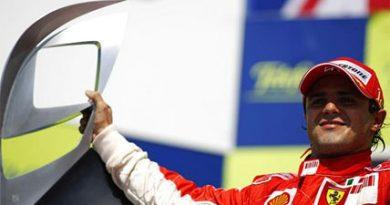 F1: 97 medalhas de ouro